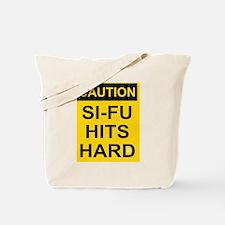 Funny Do Tote Bag