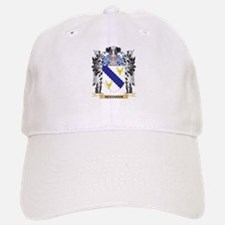 Needham Coat of Arms - Family Crest Baseball Baseball Cap