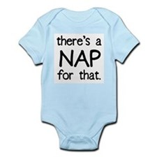 There's a NAP for that Body Suit