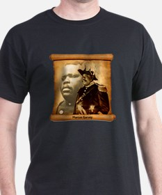 M. Garvey T-Shirt
