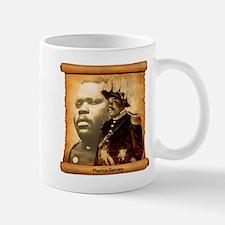 M. Garvey Small Small Mug