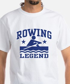 Rowing Legend Shirt