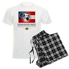 Forrest (DV) Pajamas