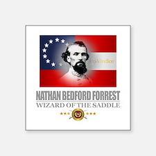 Forrest (DV) Sticker