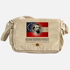 Forrest (DV) Messenger Bag