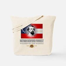 Forrest (DV) Tote Bag