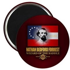 Forrest (DV) Magnets
