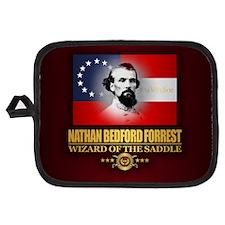 Forrest (DV) Potholder