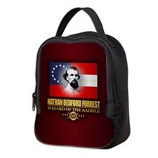 Forrest (DV) Neoprene Lunch Bag