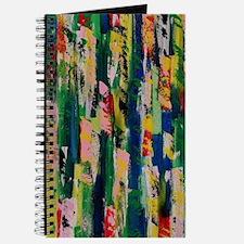 Cute Candy crush Journal
