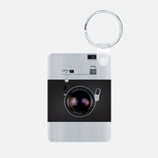 Funny Nikon camera Keychains