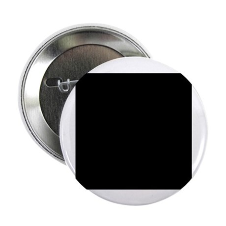 "Angry Youth 2.25"" Button (100 pack)"
