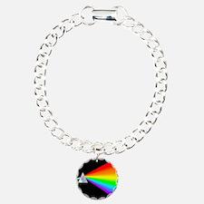Rainbow Prism Bracelet