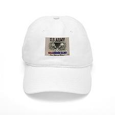 U.S. Army 82nd Airborne Baseball Cap