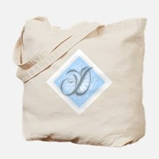 Funny Deanna Tote Bag