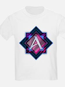 Cute Alicia T-Shirt
