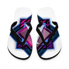 Cool Ashton Flip Flops