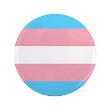Transgender Pride Flag Button