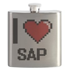 Cute Acronym Flask