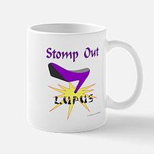 LUPUS AWARENESS Mug