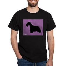 Cesky iPet T-Shirt