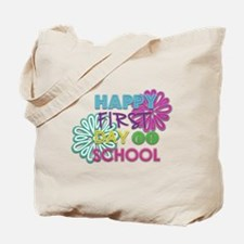 Funny Teacher second Tote Bag