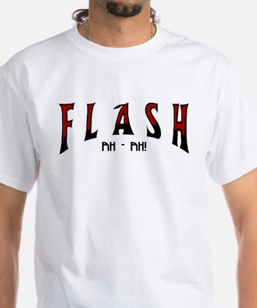 Cute Flash gordon Shirt