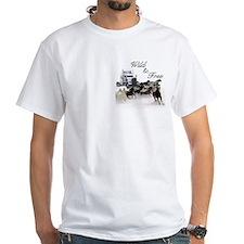 Wild & Free Shirt