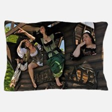 Cool Rum Pillow Case