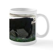 manx full 2 Mugs