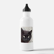 manx Water Bottle
