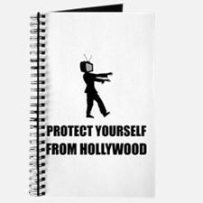 Protect Yourself From Hollywood Journal