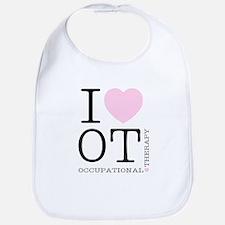 OT-iloveOT2-lightpink.png Bib