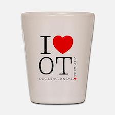 OT-iloveOT2.png Shot Glass