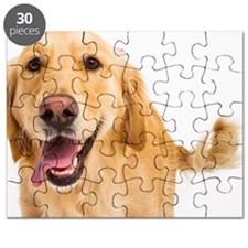 Let me make you smile Puzzle