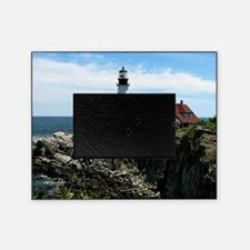 Portland, Maine Lighthouse Picture Frame