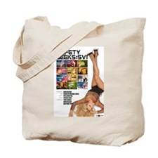 Gifts of all kinds featuring Tote Bag