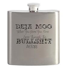 deja moo Flask