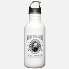 Armistead (SOTS)(S) Water Bottle