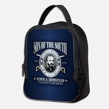 Armistead (SOTS)(S) Neoprene Lunch Bag