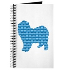 Bone Lagotto Journal
