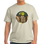 Smiley VIII Light T-Shirt