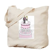 Unique Renewal Tote Bag