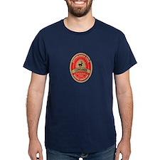 Congaree National Park (bottl T-Shirt