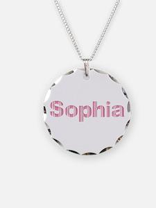 Sophia Necklace