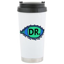 Cool Vision Travel Mug