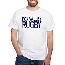 Fox Valley Maoris Shirt
