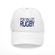 Fox Valley Maoris Baseball Cap