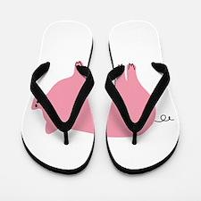 Fat Girls Flip Flops | Fat Girls Flip Flops Sandals ...
