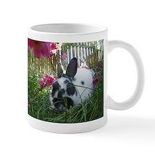 Dixie 1 Mug